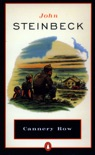 Cannery Row book summary, reviews and downlod