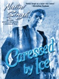 Caressed By Ice book summary, reviews and downlod