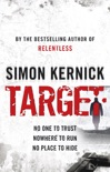 Target book summary, reviews and downlod
