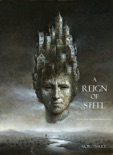 A Reign of Steel (Book #11 in the Sorcerer's Ring) book summary, reviews and downlod