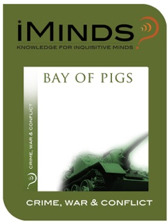 Bay of Pigs E-Book Download