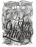 The Book of Custom Lettering Vol.1 book summary, reviews and download