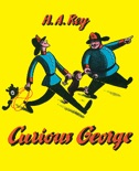 Curious George book summary, reviews and download