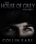 The House of Grey book summary, reviews and download