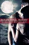 Paranormal Pantry book summary, reviews and downlod