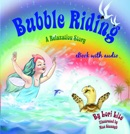 Bubble Riding eBook with Audio book summary, reviews and download