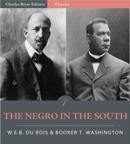 The Negro in the South book summary, reviews and downlod