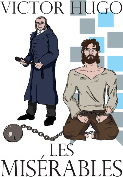 Les Misérables by Victor Hugo Book Summary, Reviews and E-Book Download