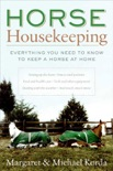 Horse Housekeeping book summary, reviews and downlod