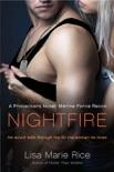 Nightfire book summary, reviews and downlod