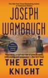 The Blue Knight book summary, reviews and downlod