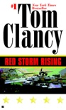Red Storm Rising book summary, reviews and downlod