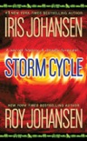 Storm Cycle book summary, reviews and downlod