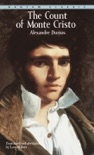 The Count of Monte Cristo book summary, reviews and downlod
