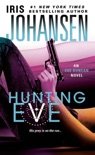 Hunting Eve book summary, reviews and downlod