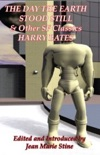 The Day The Earth Stood Still Other SF Classics book summary, reviews and download