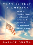 What Is Best in America book summary, reviews and downlod