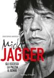 Mick Jagger book summary, reviews and downlod