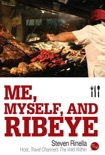 Me, Myself, and Ribeye book summary, reviews and downlod