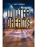 Winter Dreams book summary, reviews and downlod