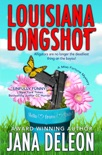 Louisiana Longshot book summary, reviews and download