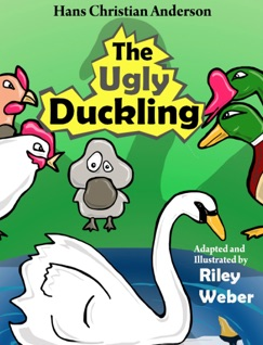 The Ugly Duckling E-Book Download