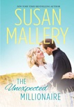 The Unexpected Millionaire book summary, reviews and downlod