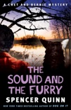 The Sound and the Furry book summary, reviews and download