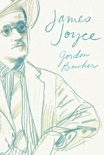 James Joyce book summary, reviews and downlod