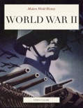 World War II e-book