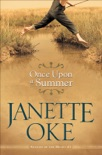 Once Upon a Summer (Seasons of the Heart Book #1) book summary, reviews and downlod