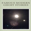 Famous Modern Ghost Stories book summary, reviews and download