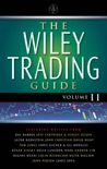 The Wiley Trading Guide, Volume II book summary, reviews and downlod