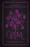 Grim book summary, reviews and downlod