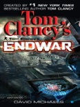 Tom Clancy's EndWar book summary, reviews and downlod