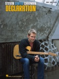 Steven Curtis Chapman - Declaration (Songbook) book summary, reviews and downlod