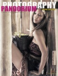 Pandorium Photography book summary, reviews and download