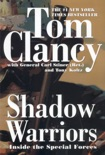 Shadow Warriors book summary, reviews and downlod