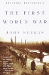 The First World War book summary, reviews and download