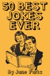 50 Best Jokes Ever