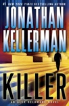 Killer book summary, reviews and downlod