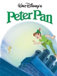 Peter Pan book summary, reviews and downlod