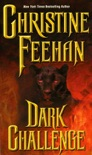 Dark Challenge book summary, reviews and downlod