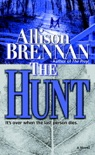 The Hunt book summary, reviews and downlod