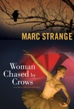 Woman Chased by Crows book summary, reviews and downlod