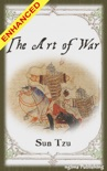The Art of War + FREE Audiobook Included book summary, reviews and downlod