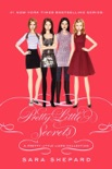 Pretty Little Liars: Pretty Little Secrets book summary, reviews and downlod
