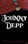Johnny Depp book summary, reviews and downlod