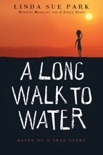 A Long Walk to Water book summary, reviews and download