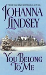 You Belong to Me book summary, reviews and downlod
